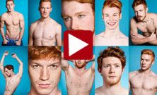 Play Video RED HOT : DOWN UNDER Slide Sydney COmpetitional Winner Final Event Tickets Whats On #redheads