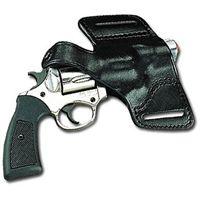 Blank Firing Revolvers