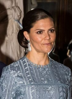 Swedish Royals Welcome Italian State Visit Princess Victoria Of Sweden, Queen Silvia, Swedish Royals, Royalty, Jewels, Stars, Celebrities, People, Fashion