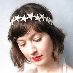 Hey, I found this really awesome Etsy listing at http://www.etsy.com/listing/87237021/giant-dwarf-constellation-crown-silver