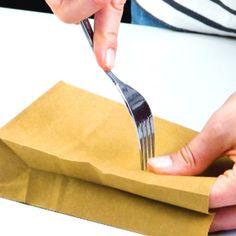 8 tricks that will make your food last longer - 8 tricks that make your food last longer Detailed article under the link - Life Hacks Youtube, Diy Household Tips, Clothing Hacks, Diy Makeup, Diy Hacks, Kitchen Hacks, Craft Videos, Organization Hacks, Good To Know