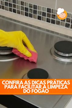 Akatsuki, Ideas Para, Sweet Home, Cleaning, Diy, Instagram, Household Cleaning Tips, House Cleaning Tips, Stove Top Cleaner