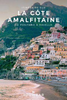 Ravello Italy, Positano Italy, Sorrento Italy, Naples Italy, Sicily Italy, Venice Italy, Italy Vacation, Italy Travel, Costa