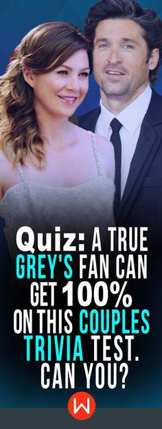 Grey's+Anatomy+trivia+quiz+from+the+popular+ABC+show,+with+questions+from+season+1+all+the+way+to+season+13.