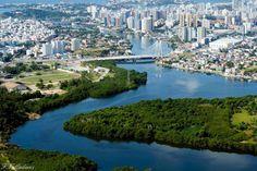 10690233_772808749446735_8339767103942156181_n.jpg (960×641)   Mangue de Vitória Espírito Santo — com Rodrigo Pinheiro e Akauã Oliveira em Vitória Espírito Santo.