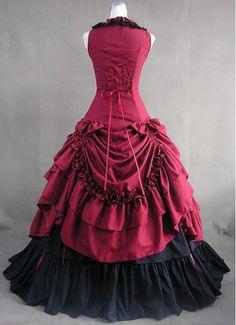 3819337469 15 Best Victorian Party Dresses images