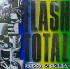 Flash Total Versão Brasileira 1998 Download