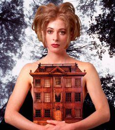 Max Sharam. Tree House.  ©MaxSharam Debut Album, Singer, Disney Princess, Classic, House, Haus, Singers, Disney Princes, Houses