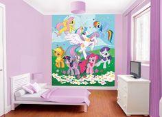 https://i.pinimg.com/236x/ae/1c/75/ae1c759bb47cb565a67a78b2e4e83630--girl-wallpaper-wallpaper-murals.jpg