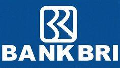 Cara Transfer Bank BRI,transfer bank bri,bank bri ke mandiri,bank bri via internet,kode bank bri,biaya transfer,aplikasi sms banking bri,sms banking bri android,format sms banking bri,cara transfer,