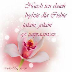 Dzień Dobry!  http://kartki4you.pl http://wiersz4you.pl