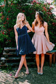 Grad Dresses Short, Black Prom Dresses, Short Prom, Dance Dresses, Homecoming Dresses, Homecoming Pictures, Sleeveless Dresses, Formal Dresses, Strapless Dress