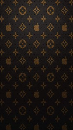 607a9ead784 Gucci iPhone Wallpaper Free Download. Gucci Wallpaper Iphone