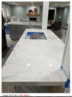 74 Best Epoxy countertop images in 2018 | Epoxy countertop, Epoxy