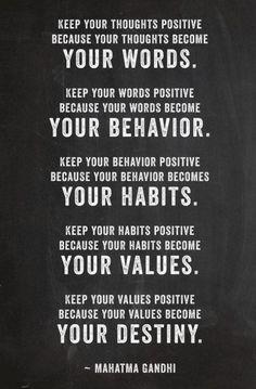 So true! #inspirational #quotes