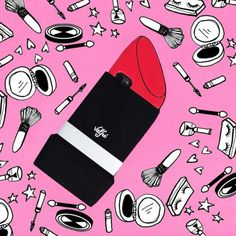 Valentines Day Gift Guide: For You And Your Gals valfre.com
