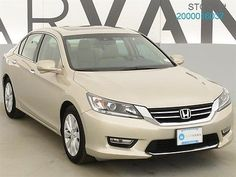 nice 2013 Honda Accord EX-L - For Sale View more at http://shipperscentral.com/wp/product/2013-honda-accord-ex-l-for-sale/