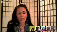 TABLE TALK LIVE WITH YOLANDA  - EDUCATION REFORM Follow Yolanda Conley Shields  on Youtube Facebook Twitter