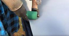 Izolacja, Hydroizolacja Tarasu | Materiały, Wykonawstwo, Krok Po Kroku House Design, Architecture Design, Home Design, Home Design Plans, Design Homes