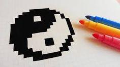 Resultado de imagen para hello pixel art