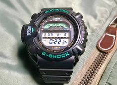 casio gshock gpw1000 is first watch to combine gps