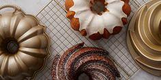 Que tal preparar um delicioso e lindo bolo neste final de semana? Confira algumas formas diferentes que estão fazendo a cabeça de quem ama um bolinho!