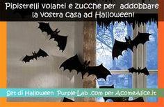halloweenpipistrelli