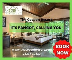 #cocooon #bestresortinnanital Nainital, Best Resorts, Camps, Places, Nature, Home Decor, Naturaleza, Decoration Home, Room Decor