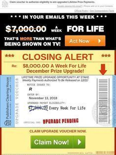 Final Winner Selection List Alert I'm so honored to claim OWNERSHIP of this Document Bruce Williamson thank you Pch Lotto Winning Numbers, Lotto Numbers, Instant Win Sweepstakes, Online Sweepstakes, Newsletter Names, Promotion Card, Win For Life, Publisher Clearing House, Helping Other People
