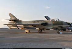 Hawker Hunter | Hawker Hunter FGA71A aircraft picture