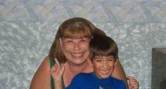 Dirigida a Ministro Esteban Bullrich  Una escuela con integración para Agustín Agustín tiene 6 años y es mi nieto del alma. Es un nene increíblemente cariñoso e inteligente. El tiene un diagnóstico de trastorno de hiperactividad.