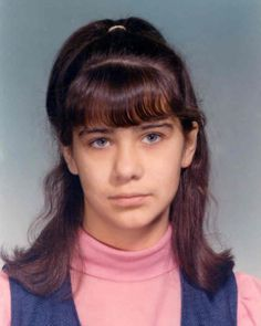 Kathy Wilcox     Missing Since Jul 17, 1972   Missing From Otsego, MI   DOB Dec 25, 1956