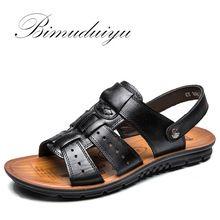 Hombre 4 Orificios Bajo resistente Corbata Zapato con Con Forro De Cuero - Negro, 28.5 EU