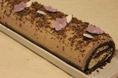 Tarun Taikakakut Desserts, Food, Tailgate Desserts, Deserts, Eten, Postres, Dessert, Meals, Plated Desserts