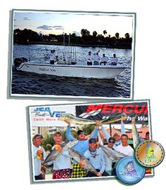 The most prestigious fishing tournaments in the world: Quest for the Crest Sailfish Series & Pompano Beach Saltwater Circuit Flat Fish, Fishing Magazines, Fishing Tournaments, Pompano Beach, Daytona Beach, Day Trips, Florida, Tours, Learning