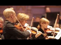 Tchaikovsky: Waltz of the Flowers from The Nutcracker Suite. Vancouver Symphony Orchestra.