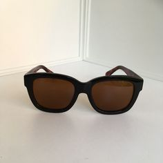 Cheeky Sunnies in Black, the perfect staple for any outfit Online Glasses Store, Sunnies, Sunglasses, Reading Glasses, Outfit, Black, Style, Fashion, Outfits