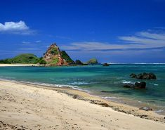 What to Do in Lombok | Lombok International Airport is around 20 minutes away, and there has ...