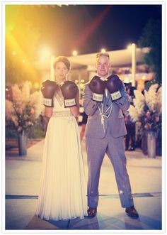 """Ahh I want this as a save the date  """"We've been fighting the urge to say I do because we wanted to include all of you"""""""