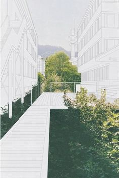 Картинки по запросу house of nature