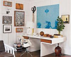 Evolution of Commercial Interior Designing – Interior Designing Ideas