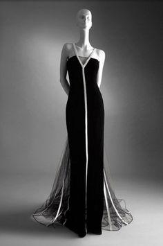 Valentino- Julia Roberts Gala de los Oscar