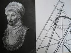 Caroline Herschel: the first woman to discover a comet Caroline Herschel, Valentina Tereshkova, Nobel Prize In Physics, Thing 1, First Humans, 8th Of March, Ladies Day, Role Models, Black And White
