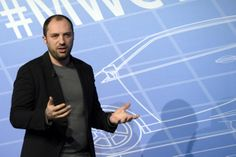 awesome WhatsApp CEO: We won't compromise your privacy for Facebook