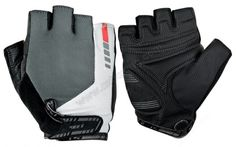 8 Best Custom Design Cycling Gloves Manufacturers images in