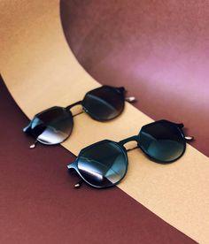 #optiqueisambert #tallaeyewear #lunetteshommes #paris Fashion Still Life, Persol, Still Life Photography, New Model, Videos, Eyewear, Sunglasses, Focus Group, Instagram