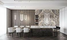 1308 best id kitchen images on pinterest in 2018 interior design