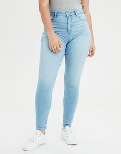 Women Casual Jeans Outfit Mens Joggers Sale Holey Jeans Casual Tuxedo Look Mens Camo Cargo Pants Casual Tuxedo Look Indo Western Casual Outfits Mens Camo Cargo Pants, Mens Joggers, Casual Jeans, Jeans Style, Jean Outfits, Casual Outfits, Mom Outfits, Fashion Outfits, Holey Jeans