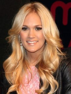 Long Thick Haircuts with Layers - Long hairstyles usually focus on controlling the volume for a flattering look. Adding layers can improve the style for most of the best long thick hair cuts.