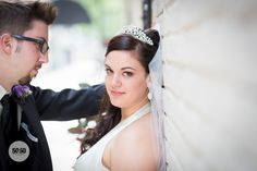 Fifty Fifty Photography is a London Ontario Wedding Photography company. At Fifty Fifty Photography we pride ourselves in working as a team to deliver exquisite Wedding Dj, Wedding Groom, Wedding Engagement, Wedding Ideas, London Wedding, Videography, Wedding Pictures, Ontario, Photo Ideas